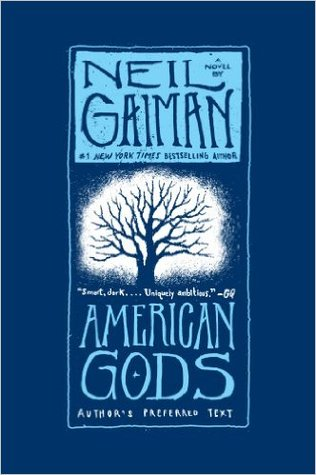 _American Gods_ front cover.