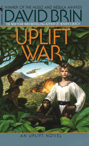_The Uplift War_ front cover.